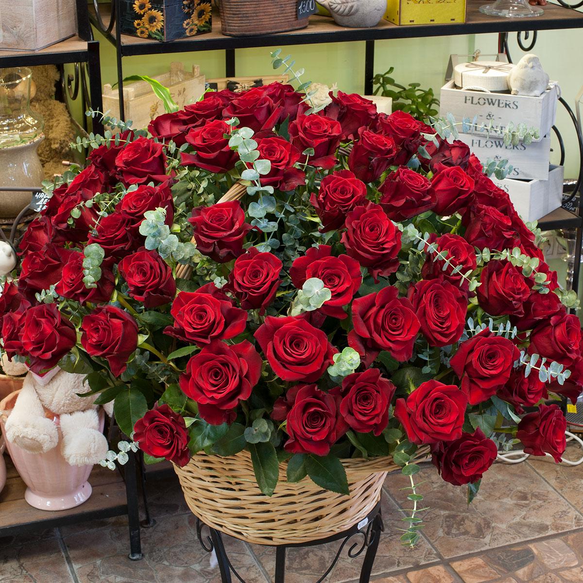 картинки розы красные букеты большие и красивые частички золы, которые